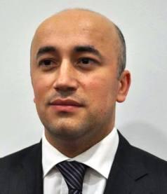 Ioan Cocirteu