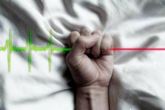 life viata death moarte euthanasia