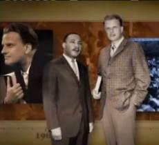 Billy Graham 7