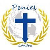 Biserica Peniel Londra