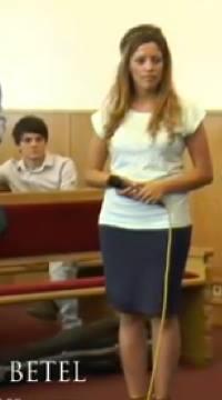 Magda Popescu Priveghi 2015 1