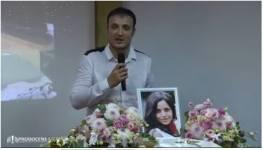 Magda Popescu Priveghi 2015 4