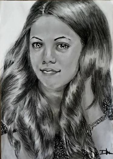 Magda Popescu
