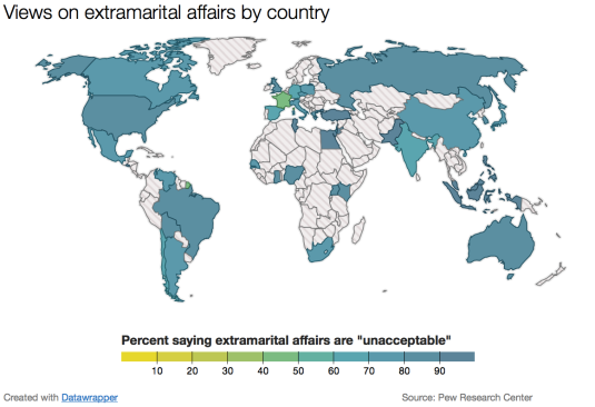 pew_extramaritalaffairs_map