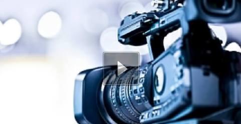 click pe pozahttp://www.prodocensmedia.ro