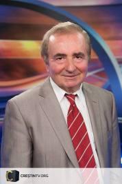 Alexandru Groza