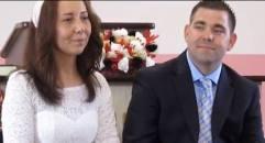 Daniel si Adelina 3