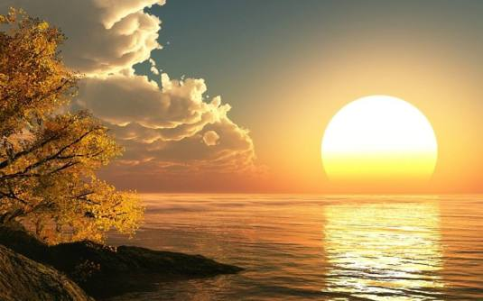 faith rising as the sun credinta rasare ca un soare