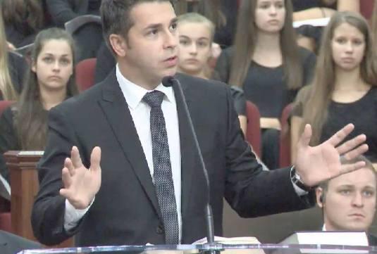Gabriel Hada 2015 8
