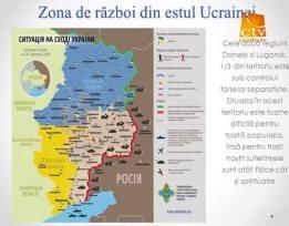 Marturii Ucraina 1