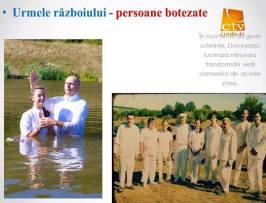 Marturii Ucraina 2