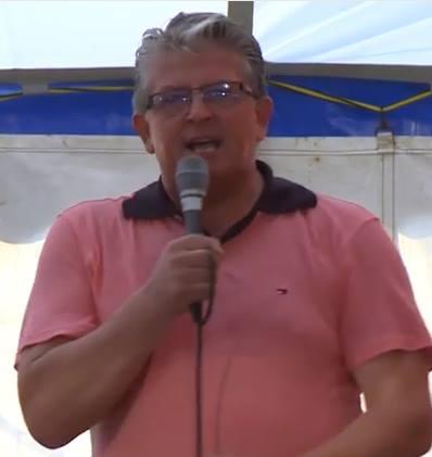 Mircea Demian