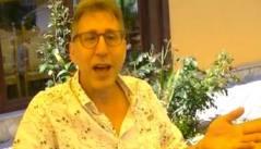 Ronald Federici Tatal Adoptiv