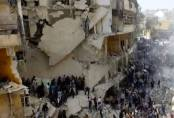 Siria razboi civil 4