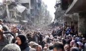 Siria razboi civil 8