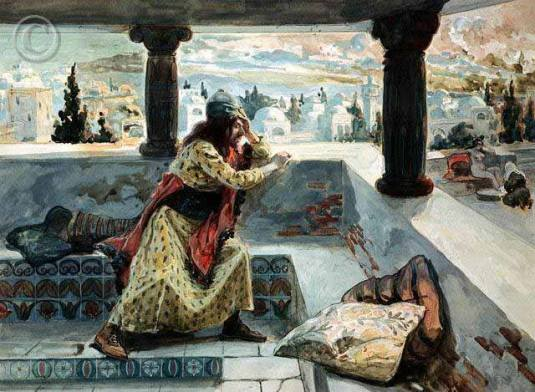 tissot-david-sees-bathheba-bathing