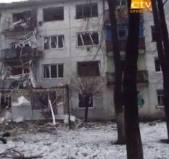 ucraia credo tv 2