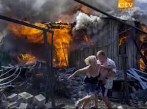 ucraia credo tv3