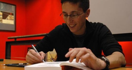 Brian Grasso student Duke