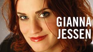 Gianna-Jessen