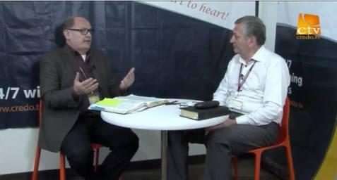 Lazar Gog RPC 2015, pastorul Lazăr Gog, evenimentele internaționale actuale