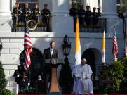 Obama-and-pope2015www.thedenverchannel.com