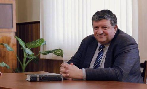 www.prodocensmedia.ro
