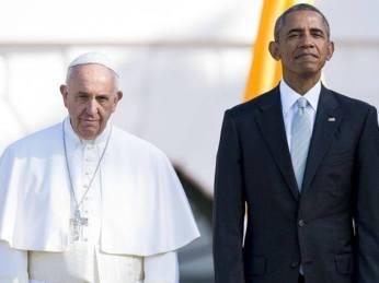Papa-Obama-2015-www.wusa9.com