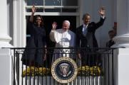 Pope-Francis-America-September-2015-http-::www.popsugar.com:
