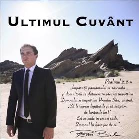 Ruben Birle - Utimul Cuvant