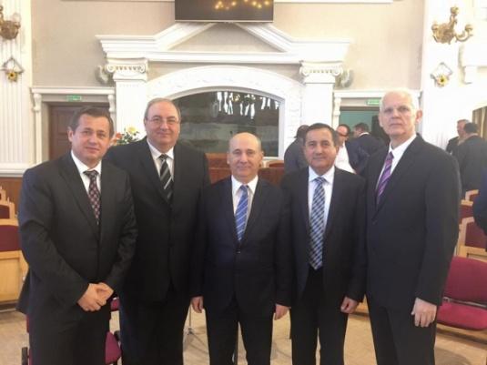 Congresul-Aliantei-Evanghelice 2015
