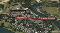 Oregon mass shooting 4