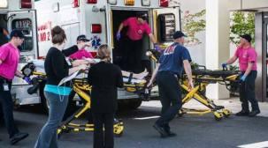 Oregon mass shooting 7