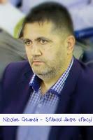 Nicolae Geanta