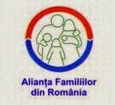 Alianta-familiilor-sigla