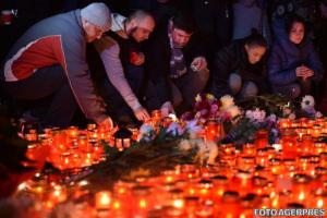condoleante-club-colectiv-ungaria-bulgaria-339330