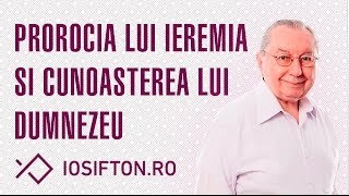 Iosif Ton