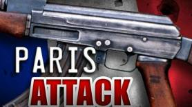 Paris attack 1 photo via www.wkyt.com