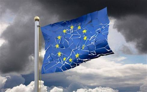 uniunea europeana European Union