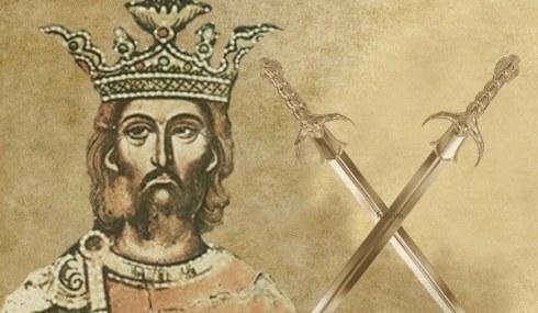 Mircea cel Batran – Cosmarul de la Rovine mircea cel batran, voievod, domnitor, Photo credit