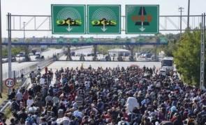 Europa,frontiera,restrictii,terorism