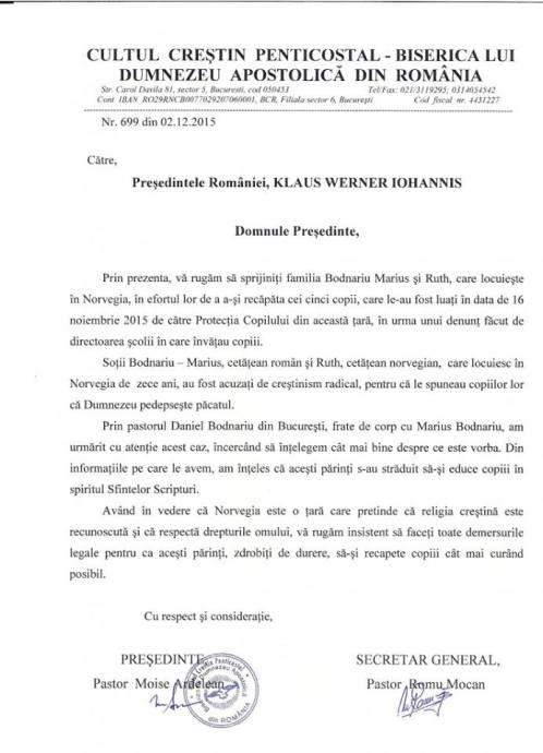 Adresa-CCP-catre-presedintele-Iohannis-ref.-la-fam.-Bodnariu-Norvegia-1