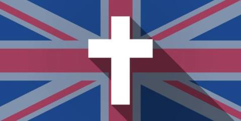 Britain,Anglia,England