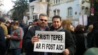 C S Protest 3