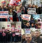 C S Protest Barnevernet cazul Bodnariu5