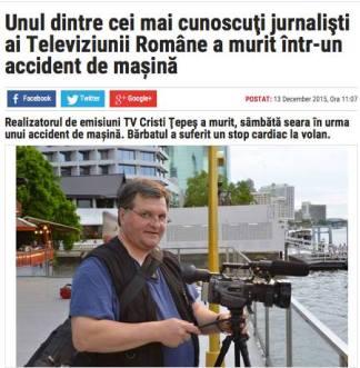 http://www.libertatea.ro/detalii/articol/jurnalist-tvr-cristi-tepes-561077.html