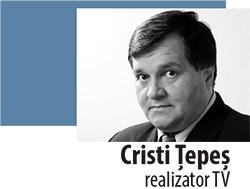 cristi_tepes_250