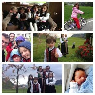 Familia Bodnariu www.rodiagnusdei.wordpress.com