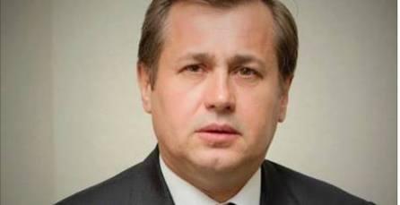Ioan Ardelean