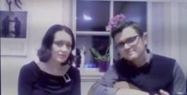 Marius si Ruth Bodnariu OWNZONES interviu